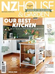 house design magazines nz home design magazine nz home decor ideas