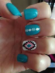 22 best nails cute images on pinterest make up nail art and
