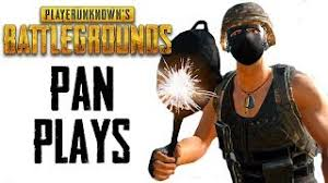 pubg pan pubg frying pan 3gp mp4 hd 720p download