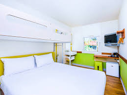 ibis budget canberra accorhotels