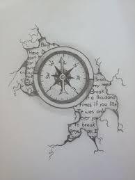 143 best my sketchbook images on pinterest sketchbooks drawings