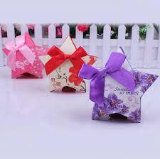 purple gift wrap dia 12 5cm pink purple decorative paper box wedding