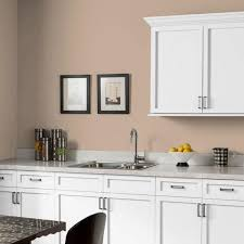 best paint for kitchen cabinets ppg reviews for ppg ultralast 1 gal ppg1079 4 transcend