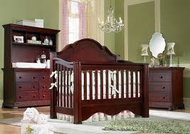 Enchanted Convertible Crib Enchanted Convertible Crib Baby Safety Zone Powered By Jpma