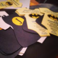 batman baby shower decorations baby shower invitations batman baby shower invitations