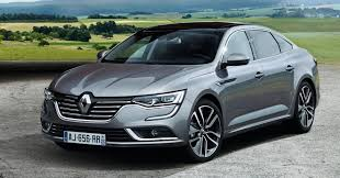 renault 25 limousine look a like renault talisman and carsalesbase com