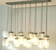 Multi Pendant Lighting Chelsea Multi Light Pendant Transitional Lighting Cluster Intended