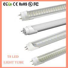 48 inch led light bulb t8 led bulb ebay