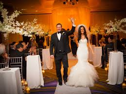 wedding vows wedding ceremony - Wedding Ceremonies