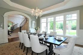 dining room ceiling ideas tray ceiling ideas findkeep me