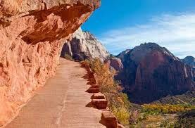 most beautiful parks in the us 10 most beautiful hikes in the us fodors travel guide
