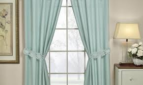 Blackout Curtains Ikea Ideas Curtains Awesome Blackout Curtains Ikea Awesome Thermal Curtains