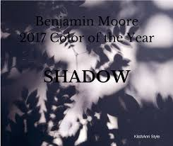 benjamin moore 2017 colors paint ideas archives kitchen studio of naples