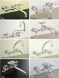 retro kitchen faucets retro sink faucet vintage retro kitchen sink faucets shn me