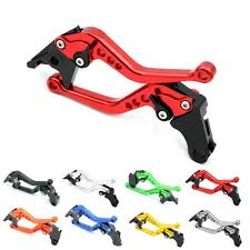 honda cbr 600 f2 online buy wholesale cbr600rr levers from china cbr600rr levers