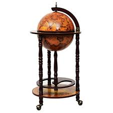 Globe Drinks Cabinet Drinks Globes And Cabinets Drinks Globes