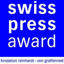 siege social swiss swiss press award swisspressaward