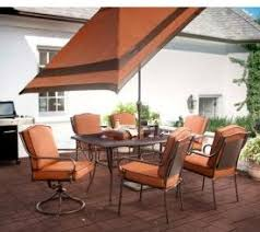 Martha Stewart Patio Furniture by Martha Living Patio Set Home Design Ideas And Pictures