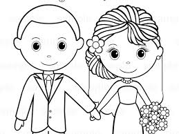 inspiring design ideas wedding coloring book pages 15 magnificent