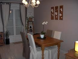 tapisserie salle a manger déco tapisserie cuisine lille 19 tapisserie brique beige