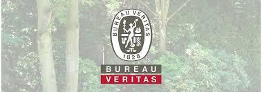 offre d emploi bureau veritas la certification certiphyto de l entreprise paysagiste lelievre