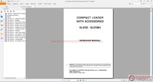letom94gmailcom free auto repair manuals page 150
