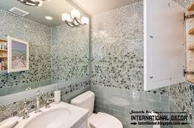 master bathroom tile designs tile layout designs modern bathroom wall tiles design master