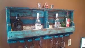 diy old pallet wine rack pallet furniture diy