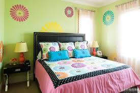 10 benefits of black light wall paint lighting and ceiling fans black light wall paint photo 3