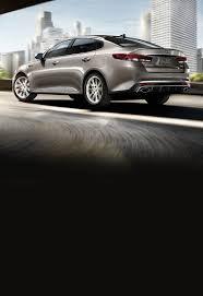 lexus service queens nissan hyundai u0026 kia dealer in jamaica ny nemet auto group