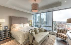 Two Bedroom Condo For Sale Toronto Condo Of The Week 8 500 A Month For A Two Bedroom Suite In The