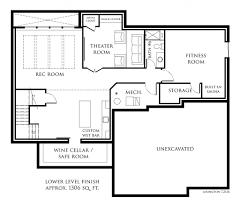2017 st jude dream home showplace kick off summit custom homes