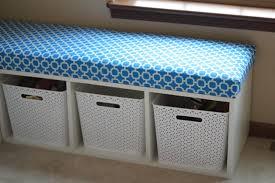 ikea kallax bench interior outdoorlime green 51 inch indoor and outdoor bench