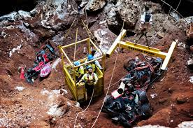 corvette museum collapse corvette museum to completely fill in sinkhole
