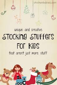 123 best gifts for kids images on pinterest christmas crafts