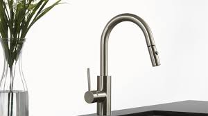 Kraus Kitchen Faucet Faucet Awesome Kraus Kitchen Faucets Room Design Plan Modern At