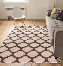 mystic collection rugs trendy geometric patterns well woven