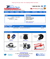 custom email templates technology copilot