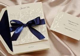 wedding invites online cheap online wedding invitations the wedding specialiststhe
