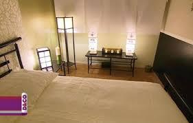 decoration chambre parents decoration chambre parent ou simple daccir style ensemble plus