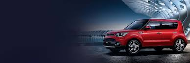 kia soul the power to surprise kia motors south africa