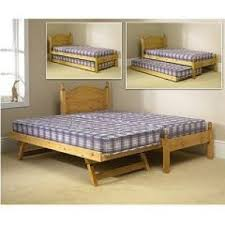 Folding Wooden Bed Wooden Beds U2013 Bed E Buys