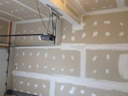 stb painting company annapolis md residential ceiling garage