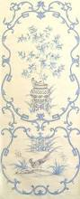 509 best chinoiserie images on pinterest chinoiserie
