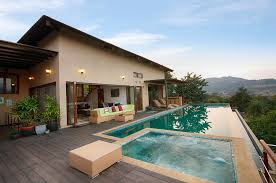 four best villas to rent out in india curly tales