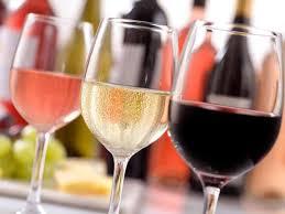 around edmond edmond wine shop wine recommendations for