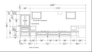 upper kitchen cabinet dimensions ikea cabinet widths standard kitchen cabinet width adorable