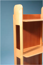 wall mounted bookshelf designs india wall mounted shelf