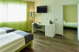 designer hotel wien roomz vienna roomz