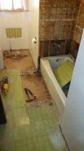 bath fireballcarpentry